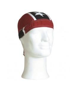 Sturm MilTec Headwrap Krojena Marama Confederate