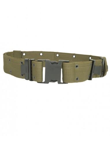Sturm MilTec Belt US LC2 Olive