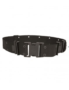 Sturm MilTec Belt US LC2 Black