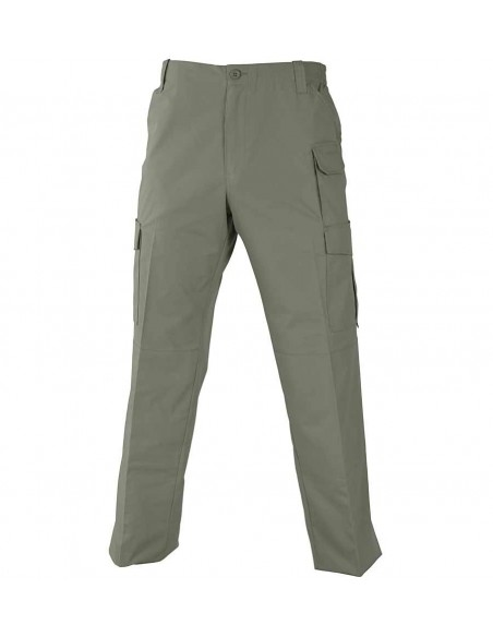 Propper Genuine Gear Tactical Pant Olive Seconds