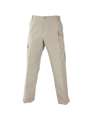 Propper Genuine Gear Tactical Pant Khaki Seconds
