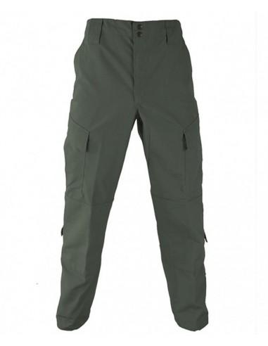 Propper Light Tac.U Tactical Pants Olive Seconds