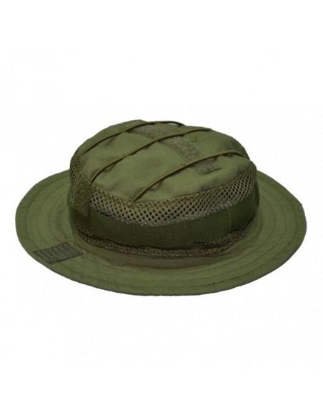 Spar-Tac Boonie Hat M1 RipStop Olive