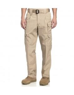 Propper Seconds Light Tactical Pants Khaki