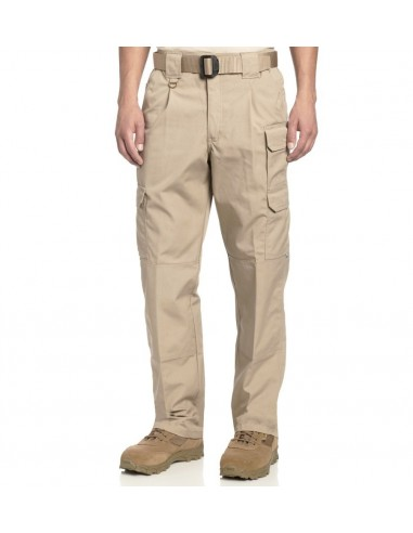 Propper Seconds Light Tactical Pants Khaki