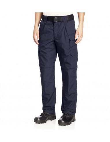 Propper Seconds Light Tactical Pants LAPD Navy
