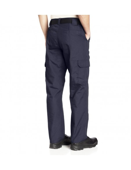 Propper Seconds Light Tactical Pants LAPD Navy