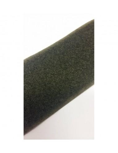 YKK Velcro 50mm Loop
