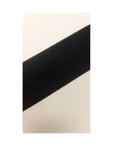YKK Velcro 100mm Loop