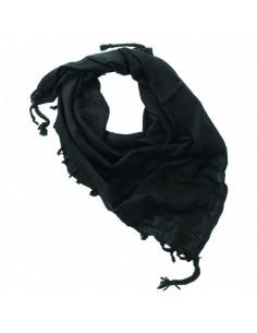 Sturm MilTec Shemagh Scarf Black