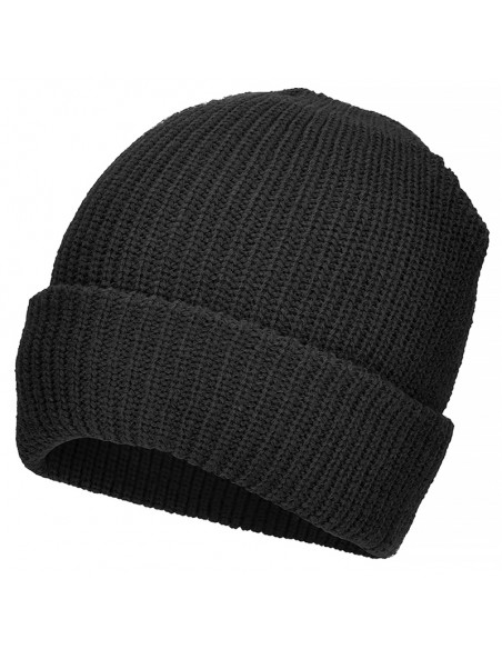 Sturm MilTec US Watch Cap Acryl Black