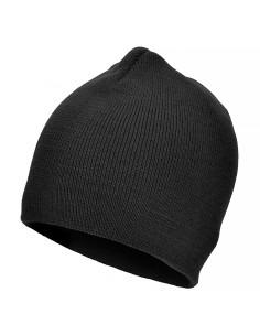 Sturm MilTec Beanie Cap Black