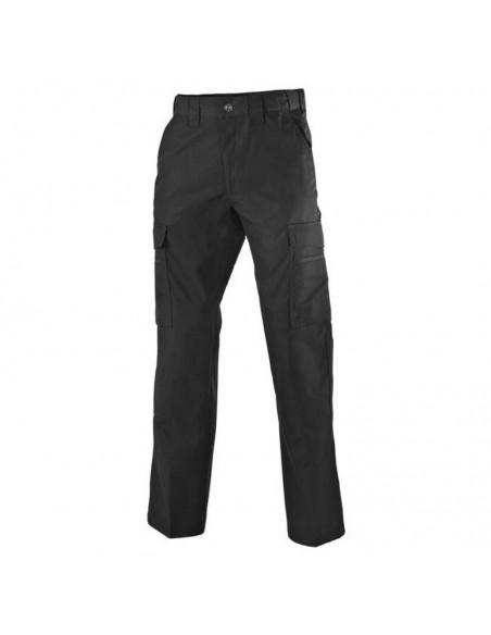 Propper Revtac Tactical Pants Black