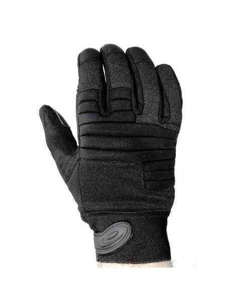 Hatch Mehanics HMG100 Gloves Black