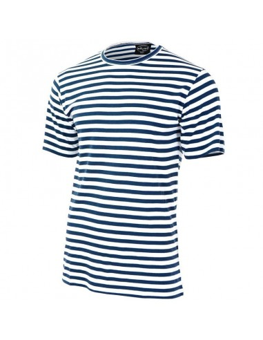 Sturm MilTec T-Shirt Majica Mornarska
