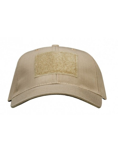 Propper 6 Panel Cap Multicam Seconds