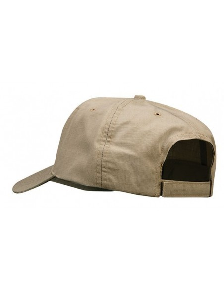 Propper 6 Panel Kapa Gray Seconds