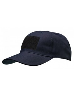 Propper 6 Panel Kapa LAPD Navy Seconds