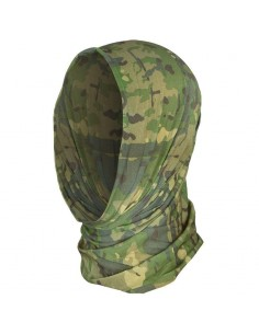 Sturm MilTec Multi Function Headgear Multitarn