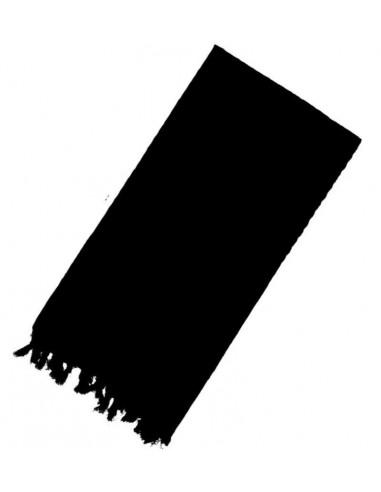 Rothco Shemagh Scarf Black