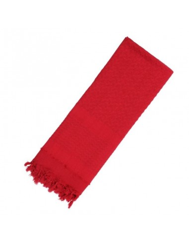 Rothco Shemagh Scarf Red