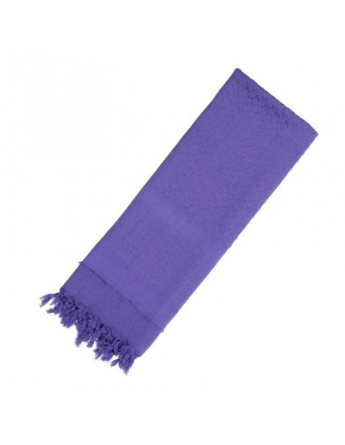 Rothco Shemagh Scarf Purple