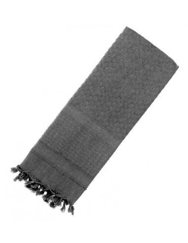 Rothco Shemagh Scarf Grey