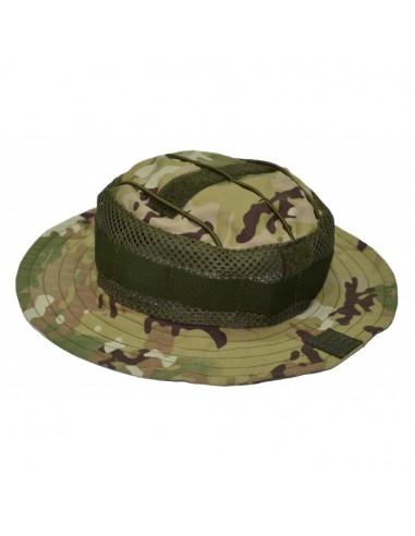Spar-Tac Boonie Hat M1 RipStop Multicam