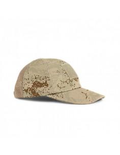 Spar-Tac Tactical Cap M2 RipStop Cropat Desert