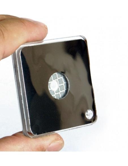 BCB Signalno Ogledalo Compact 5x5cm