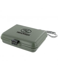 Water Resistant Survival Case