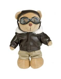 Sturm MilTec Teddy Bear Pilot