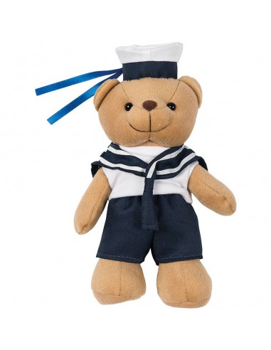 Sturm MilTec Teddy Bear Navy