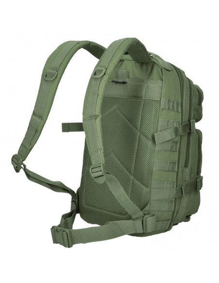 Sturm MilTec MOLLE Backpack Assault Olive Small