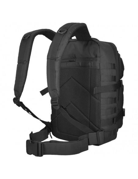 Sturm MilTec MOLLE Backpack Assault Black Large