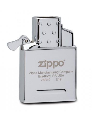 Zippo Pliniski Uložak Double Torch