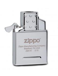Zippo Butane Lighter Insert Single Torch
