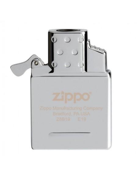 Zippo Plinski Uložak Single Torch