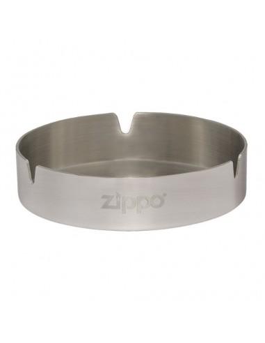 Zippo Pepeljara Classic 10cm Stainless Steel