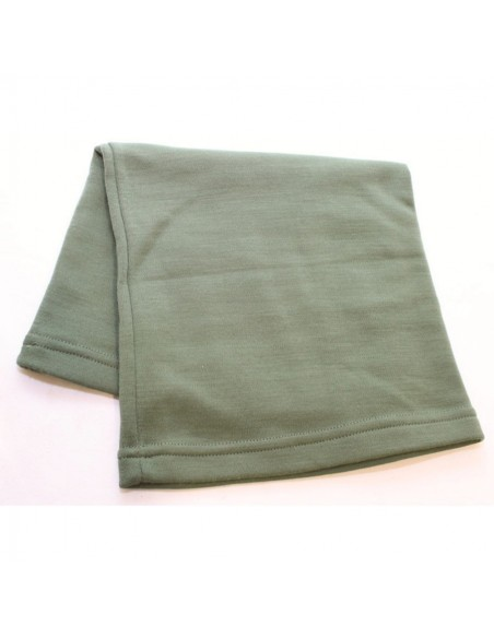 BCB Headover Thermal Olive Green