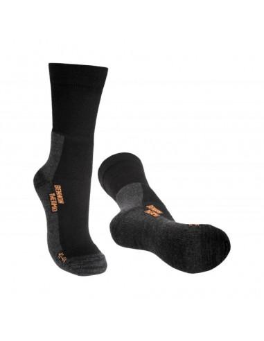 Bennon Outdoor Trek Čarape Merino