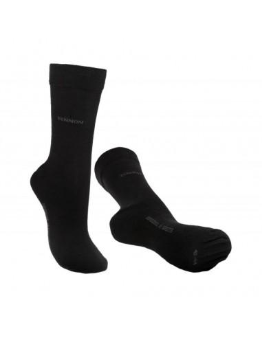 Bennon Uniform Socks