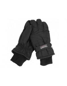 Sturm MilTec Zimske Rukavice Thinsulate Black