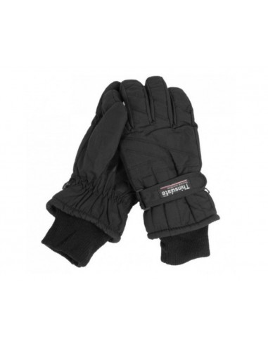 Sturm MilTec Winter Gloves Thinsulate...