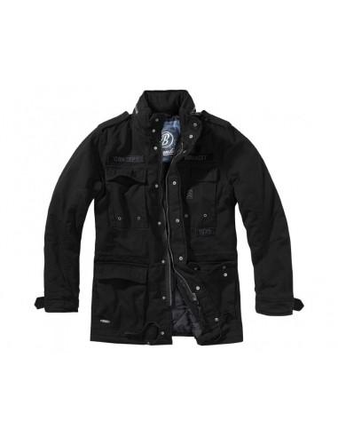 Brandit M65 Winter Jacket