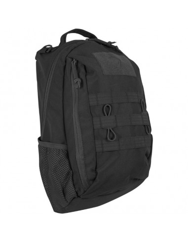 Viper Molle Backpack Covert Black