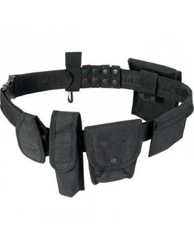 Viper Komplet Patrol System Black