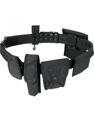 Viper Security Belt Patrol System