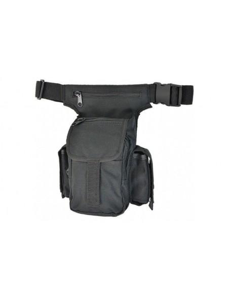 Sturm MilTec Multipack Black