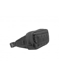 Sturm MilTec MOLLE Hip Bag...